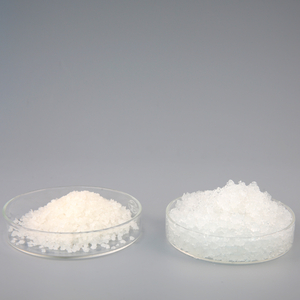 sap polymer super absorbent for agriculture