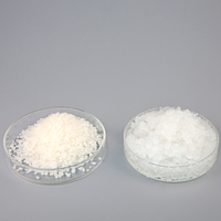 water retaining agent sap potassium polyacrylate for agriculture