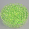 Water Absorbent Polymer Ball